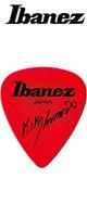 Ibanez(�����Хˡ���) / Kiko Loureiro�ʥ������롼�쥤��˥����ͥ��㡼�ԥå�  ��1000KL-RD�� - �������ԥå�  -