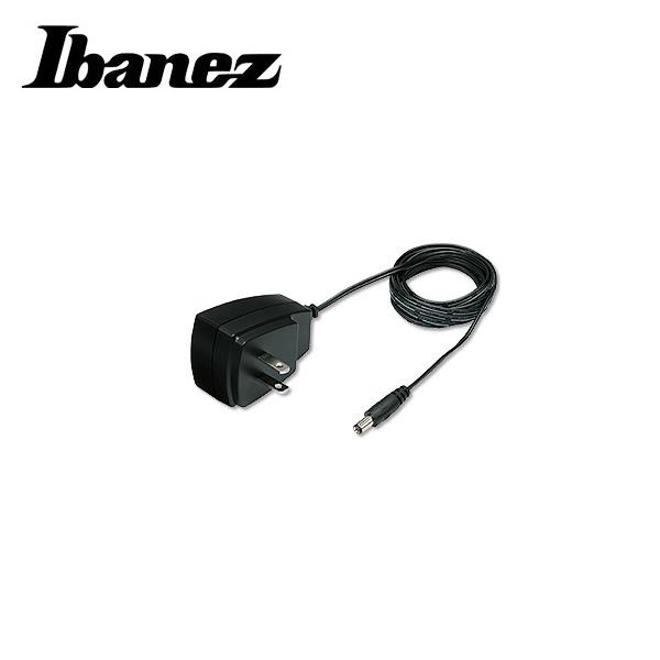 Ibanez(アイバニーズ) / AC509 【ACアダプター】【センターマイナス】