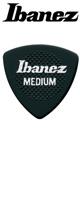 Ibanez (�����Хˡ���) / CE4MR-BK �ڥ�С�����åסۡ�MEDIUM��-�ԥå� -