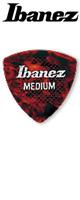 Ibanez (�����Хˡ���) / CE4MR-SH �ڥ�С�����åסۡ�MEDIUM��-�ԥå� -