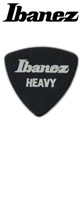 Ibanez(�����Хˡ���) / CE6H-BK ��HEAVY��- �ԥå� -
