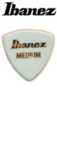 Ibanez(�����Хˡ���) / CE6M-WH ��MEDIUM��- �ԥå� -