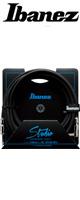 Ibanez(アイバニーズ) / HF (Hundred Fifty) Studio Cable 【HF20L】(6.10m/LS) - ハイエンド・ギターケーブル - シールド