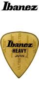 Ibanez(�����Хˡ���) / UL17H ��HEAVY�ۡڥ���ƥ����Ǻ��- �ԥå� -
