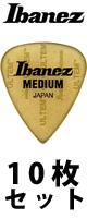 Ibanez(�����Хˡ���) / UL17M��MEDIUM��  �ڥ���ƥ����Ǻ�ۡ�10�祻�åȡ�- �ԥå� -