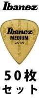 Ibanez(�����Хˡ���) / UL17M��MEDIUM��  �ڥ���ƥ����Ǻ�ۡ�50�祻�åȡ�- �ԥå� -