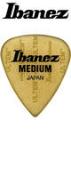 Ibanez(�����Хˡ���) / UL17M��MEDIUM��  �ڥ���ƥ����Ǻ��- �ԥå� -