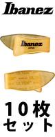 Ibanez(�����Хˡ���) / UL22M ��HEAVEY�ۡ�MEDIUM SIZE�ۡڥ���ƥ����Ǻ�ۡ�10�祻�åȡ�- �ԥå� -
