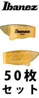 Ibanez(�����Хˡ���) / UL22M ��HEAVEY�ۡ�MEDIUM SIZE�ۡڥ���ƥ����Ǻ�ۡ�50�祻�åȡ�- �ԥå� -