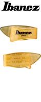 Ibanez(�����Хˡ���) / UL22M ��HEAVEY�ۡ�MEDIUM SIZE�ۡڥ���ƥ����Ǻ��- �ԥå� -