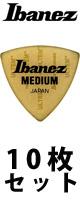 Ibanez(�����Хˡ���) / UL8M ��MEDIUM�ۡڥ���ƥ����Ǻ�ۡ�10�祻�åȡ�- �ԥå� -