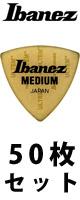 Ibanez(�����Хˡ���) / UL8M ��MEDIUM�ۡڥ���ƥ����Ǻ�ۡ�50�祻�åȡ�- �ԥå� -