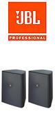 JBL(ジェービーエル) / Control 28T (ペア)  [正規輸入品] - 全天候型スピーカー(1ペア販売) 壁掛けタイプ -