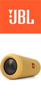 JBL(ジェービーエル) / FLIP3(イエロー) - 防水Bluetoothワイヤレススピーカー ■限定セット内容■→ 【・最上級エージング・ツール 】