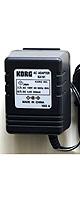 Korg(コルグ) / KA181 - ACアダプター -