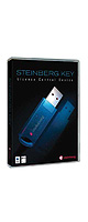 STEINBERG(�����������) / LICENSE KEY (USB-eLicenser)