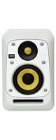 KRK(ケーアールケー) / V4S4WN(1本) - モニタースピーカー - 1大特典セット