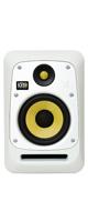 KRK(ケーアールケー) / V6S4WN(1本) - モニタースピーカー - 1大特典セット