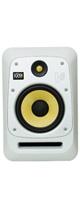 KRK(ケーアールケー) / V8S4WN (1本) - モニタースピーカー - 1大特典セット