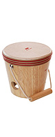 Kids Percussion(���å��ѡ����å����) / �٥ӡ��ɥ�� (KP-300/TD/N)  - �Ļ�ڴ� -