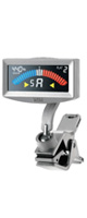 Korg(コルグ) / PitchCrow-G AW-4G-MSL(メタリック・シルバー) - クリップ型チューナー -