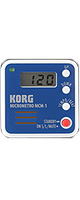 Korg(���륰) / MICROMETRO ��MCM-1 BL�� - ��ȥ�Ρ��� -