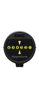 Korg(コルグ) /  Magnetune MG-1 - マグネット付き ギターチューナー -