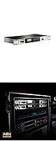 Korg(���륰) / MR-2000S [1bit�쥳������]