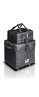 LD Systems / DAVE 8 Accessories Set 1  - DAVE 8 Roadie ���������꡼���å�1 -