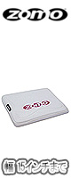 Zomo(����) / Laptop Protector (White)