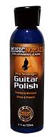MUSIC NOMAD(�ߥ塼���å��Υޥ�) / GUITAR POLISH (MN101) - �ڴ��ѥݥ�å��� -