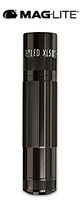 �ڥ����ȥ�å��ʡ� Mag-Lite(�ޥ��饤��) / XL50 LED Flashlight - Black -