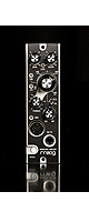 Moog(モーグ) / MG ANALOG DELAY 500 SERIES BBD DELAY - ディレイ -
