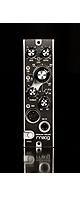 Moog(�⡼��) / MG ANALOG DELAY 500 SERIES BBD DELAY - �ǥ��쥤 -