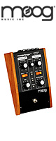 Moog(�⡼��) / MF-101 LowPass Filter - �?�ѥ��ե��륿�� -