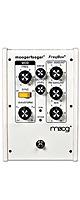 Moog(�⡼��) / Moogerfooger MF-107 FreqBox - �����졼���� �㥨�ե���������