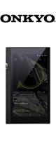 ONKYO(オンキヨー) / DP-X1 - 内蔵メモリ32 GB ハイレゾ対応 デジタルオーディオプレイヤー(DAP)