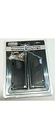 PEDALTRAIN(�ڥ���ȥ쥤��) / Voodoo Lab Power Supply Mounting Bracket Kit BRKT-2 - �֥饱�å� - �ڥڥ���ȥ쥤��3 SC���ڥ���ȥ쥤��3 PRO SC�ѡ�