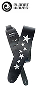 PLANET WAVES(�ץ�ͥåȥ������֥� ) / Icon Collection 25L-STRS STARS- ���������ȥ�å� -