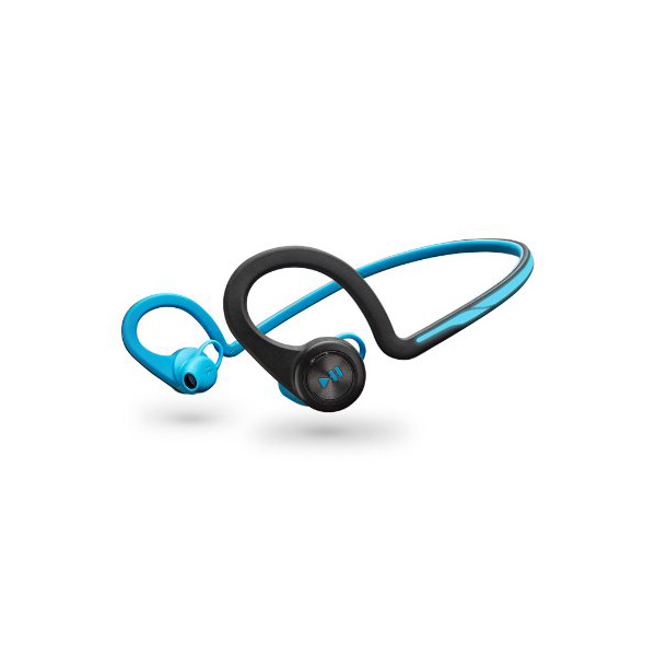 BackBeat FIT [Blue]