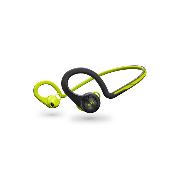 BackBeat FIT [Green]