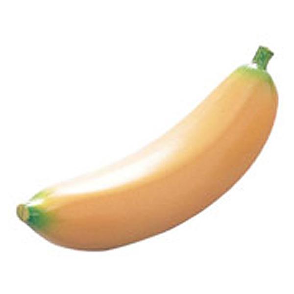 """PLAYWOOD(プレイウッド) / FS-BNN - マラカス - ミュージック シェーカー""""フルーツ""""バナナ"""