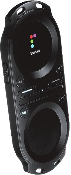 [超限定価格] Tonium / Pacemaker(120Gモデル) ■限定プレゼント品■→ 【・教則DVD ・ミックスCD作成KIT ・収納ハードケース 】