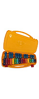 �ڥ����ȥ�å��ʡ�Percussion Plus / YHXP25K A-A Student Xylophone with Case and Mallets - Ŵ�� - �ڳ�Ȣ���᡼��ͭ��