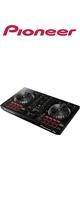 Pioneer(�ѥ����˥�) /  DDJ-RB ��REKORDBOX DJ ̵����- PCDJ����ȥ?�顼 -�������ꥻ�å����Ƣ������ڡ���§DVD�������å������³�����֥� 3M 1�ڥ������ߥå���CD����KIT��