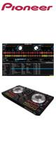 【限定1台】Pioneer(パイオニア) / DDJ-SB2 【Serato DJ Intro 無償】  PCDJコントローラー【開封品】『DJ機材』『セール』