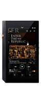 Pioneer(パイオニア) / XDP-300R (ブラック / 内蔵メモリ32GB) - ハイレゾ対応 ポータブルデジタルオーディオプレイヤー -