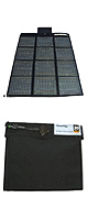 PowerFilm(�ѥ�ե����) / F15-1800 Solar Panel Charger - �����顼���Ŵ� -