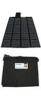PowerFilm(�ѥ�ե����) / F15-3600 Solar Panel Charger - �����顼���Ŵ� -