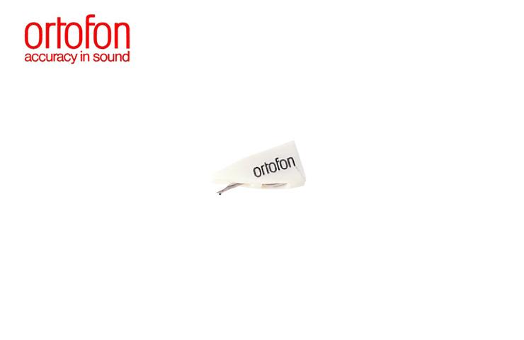Ortofon(����ȥե���) / STYLUS Q.BERT - �� -
